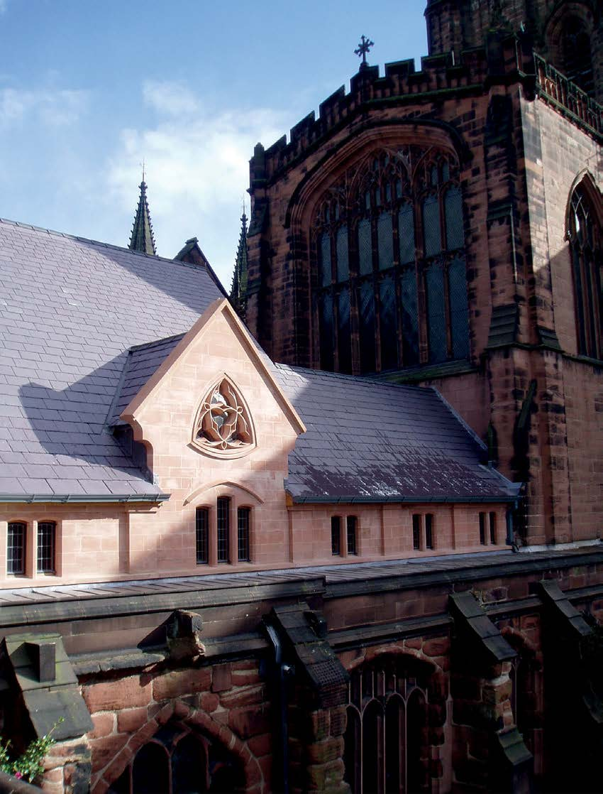 751-01 Chester Cathedral2