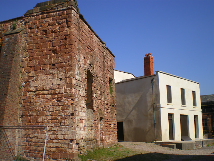 679-03 Chester Castle4