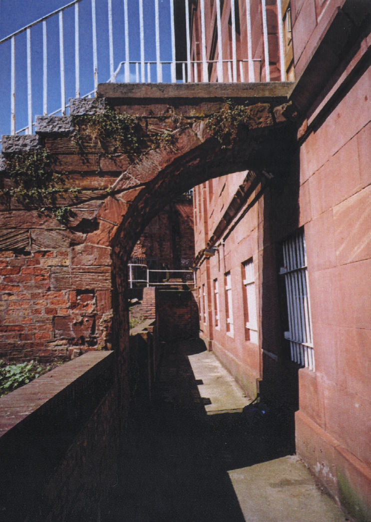679-03 Chester Castle6