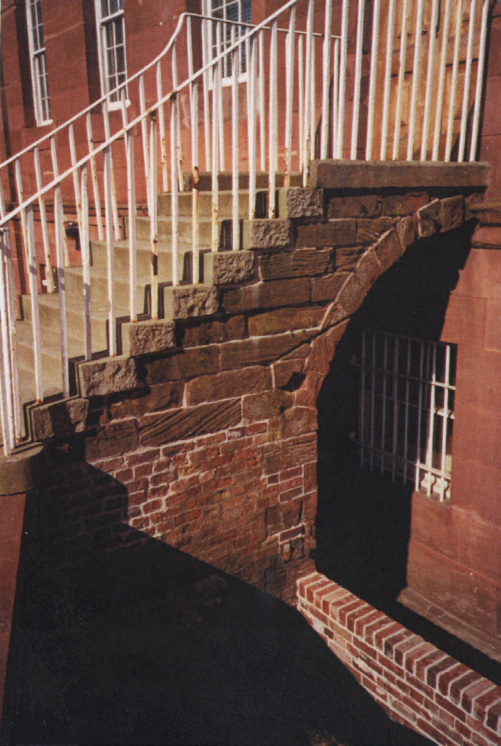 679-03 Chester Castle7