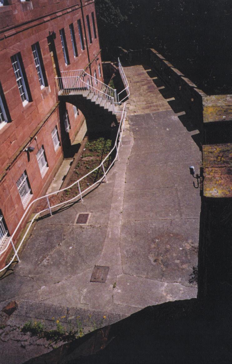 679-03 Chester Castle8